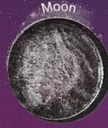 Moon Pan