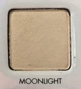 Moonlight Pan