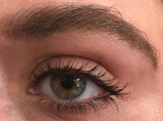Make Up Forever Excessive Lash Mascara