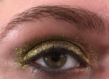 Mythical Dalliance Eye