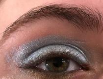 Nayru's Love Eye