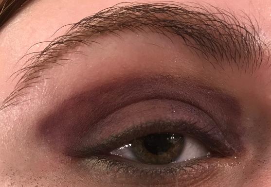 Neo Eye