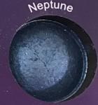 Neptune Pan