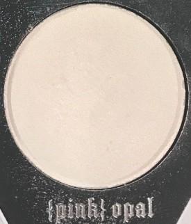 Opal Pan