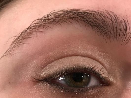 Ounce Eye