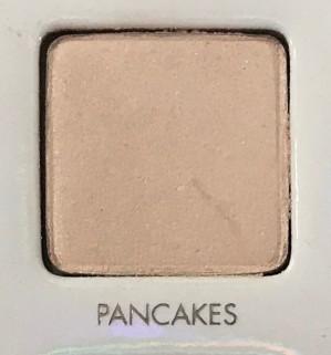 Pancakes Pan