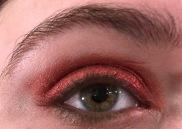 Passion Eye