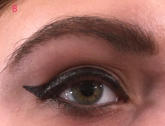 PF Eye Booster Eye