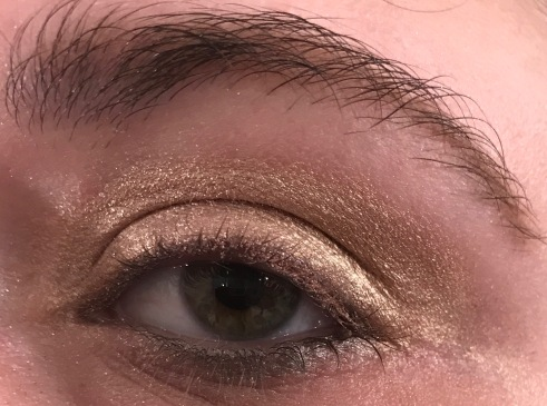 Pixie Eye