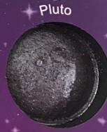 Pluto Pan