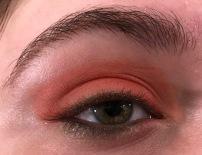 Poppy Eye