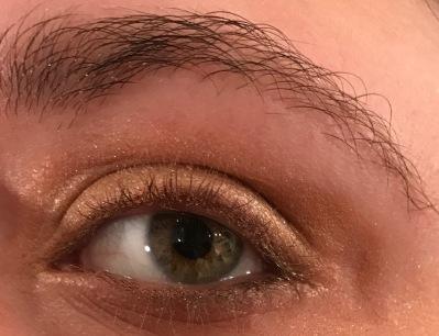 Primavera Eye