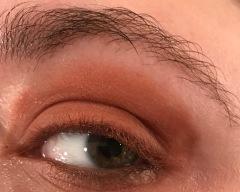 Realgar Eye