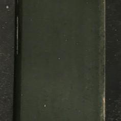 Sage Palette Define