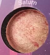 Saturn Pan