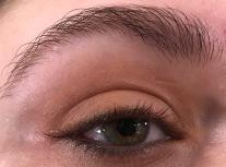 Sauced Eye