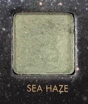 Sea Haze Pan