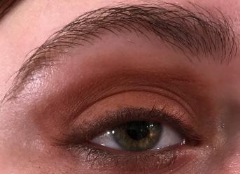 Sienna Eye