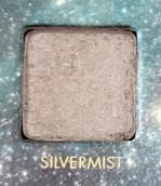 Silver Mist Pan