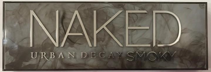 Smoky Cover