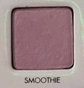 Smoothie Pan