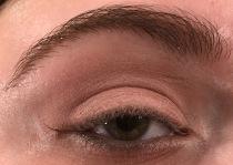 Sorbet Eye
