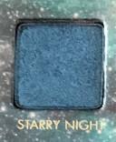 Starry Night Pan