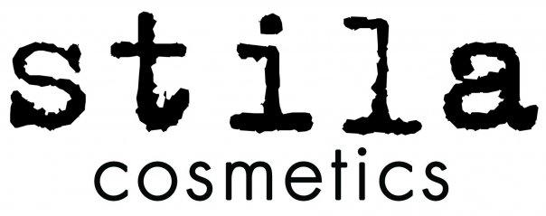 Stila logo