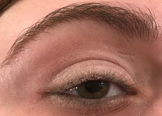 Studio Eye