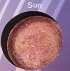 Sun Pan