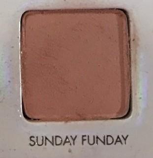 Sunday Funday Pan
