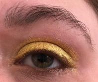 Superstar Eye