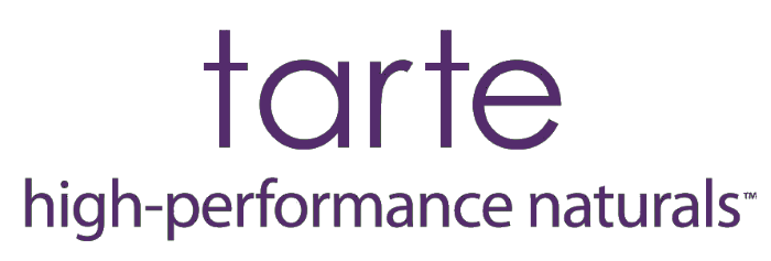Tarte_Cosmetics_logo