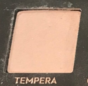 Tempera Pan