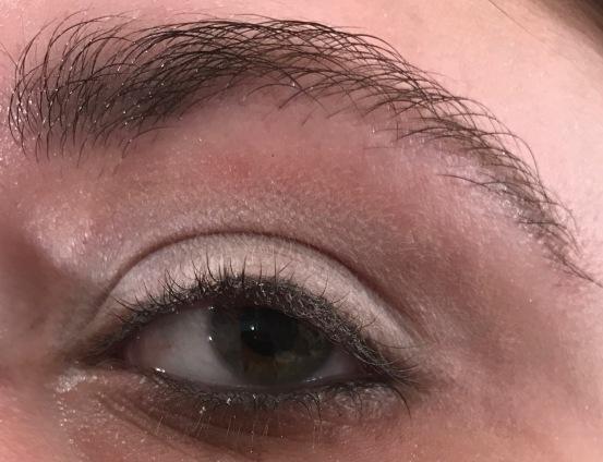 Thirteen Eye