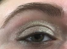 Trance Eye