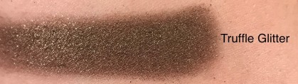 Truffle Glitter