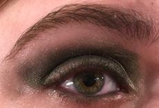 Tyr Eye