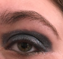 Umbra Eye