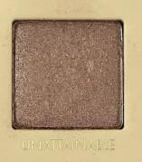 Unattainable Pan