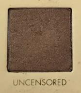 Uncensored Pan