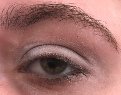 Valet Eye