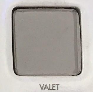Valet Pan