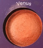 Venus Pan