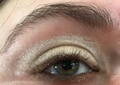 Vermeer Eye