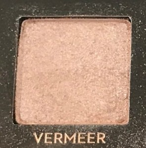 Vermeer Pan