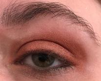Vintage Eye