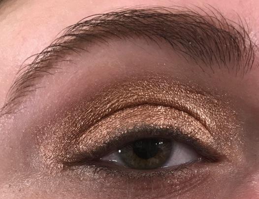 Wings Eye