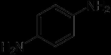 1200px-P-phenylenediamine