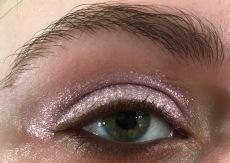 Confetti Eye